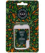 Good Good Sweet Tabs of Stevia