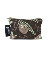 Colibri Small Snack Bag Sloths