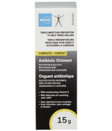 atoma Antibiotic Ointment Complete