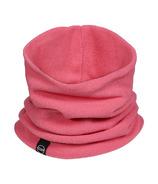 Kombi The Comfiest Neck Warmer Junior Hot Pink