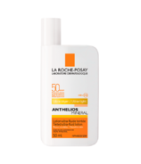 La Roche-Posay Anthelios Mineral Tinted Ultra-Fluid Lotion SPF 50