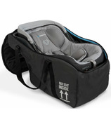 UPPAbaby Mesa TraveSafe Travel Bag