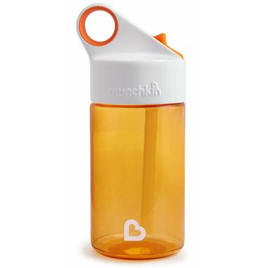 Munchkin Sport Bottle