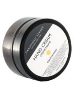 Crawford Street Skin Care Hand Cream Frankincense
