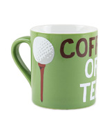 Hatley Coffee Or Tee Mug