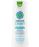 Nature Clean Pure-Sensitive Conditioner