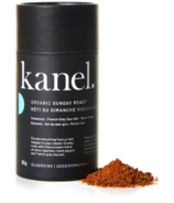 Kanel Spices Organic Sunday Roast