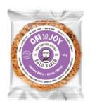 Bald Baker Oat to Joy Oatmeal Raisin Cookie
