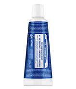 Dr. Bronner's Peppermint ALL-ONE Toothpaste Travel Size