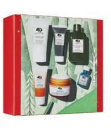 Origins Fantastic Favourites Go-To Skincare Essentials (en anglais)