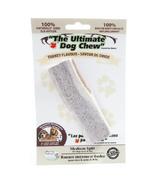 Urban Dog Products Inc. Elk Antler Ultimate Chew Medium Split Turkey
