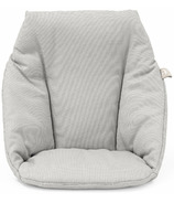 Stokke Tripp Trapp Baby Cushion Timeless Grey