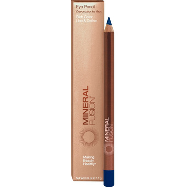 Mineral Fusion Eye Pencil