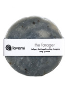 Lavami the Forager Soap