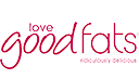 Buy Love Good Fats