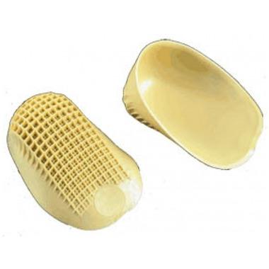 Tuli\'s Classic Heel Cups