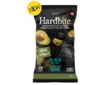 Hardbite Avocado Oil