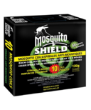 Mosquito Shield Coil Insect Repellent