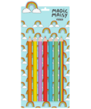 Magic Maisy Colour Pencil Set