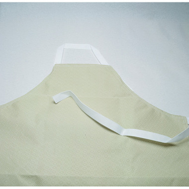 Drive Medical Smokers Apron