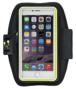 Nathan Sports SonicStorm Smartphone Carrier