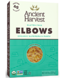 Ancient Harvest Supergrain Pasta Elbows