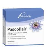 Pascoe Pascoflair