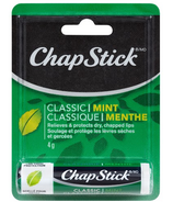 ChapStick Classic Mint
