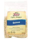 Inari Organic Quinoa