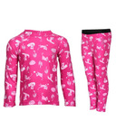 Kombi Body Snuggly Fleece Set Cathy The Kitten