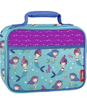 Thermos Soft Lunch Box Mermaid