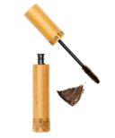 Elate Cosmetics Essential Mascara Brown