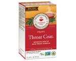 Traditional Medicinals Seasonal Teas