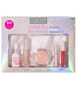 Physicians Formula Essential Mini Set
