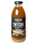 False Ox Switchel BlackStrap Molasses Beverage