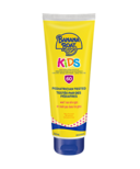 Banana Boat Kids Tear Free Sunscreen Lotion SPF 60