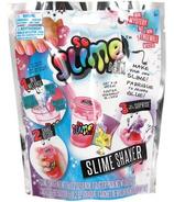 So Slime DIY Slime Shaker
