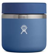 Hydro Flask - Pot à nourriture isolé - Myrtille