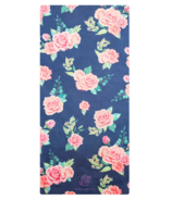 Supported Soul Supreme All-In-One Kids Yoga Vintage Floral