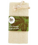 Be Better Natural Loofah Sponge