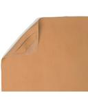 Gathre Micro Leather Everything Mat Saddle