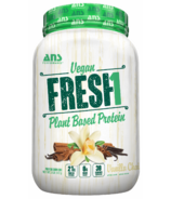 ANS Performance FRESH1 Vegan Protein Vanilla Chai