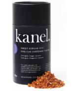 Kanel Spices Sweet Korean Heat Spice Blend