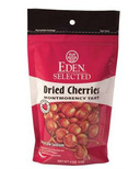 Eden Select Dried Cherries