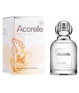 Acorelle Eau De Parfum Vanilla Blossom