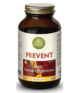 Purica Prevent Cold & Flu