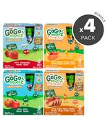 GoGo squeeZ Variety Bundle