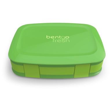 Bentgo Fresh Leak-Proof Bento Lunch Box Green