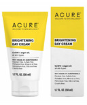 Acure Brilliantly Brightening Day Cream