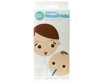 Natural Nasal Care